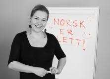 Britta Tamverk